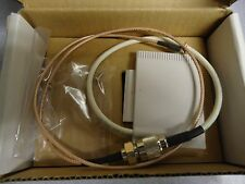 MAXRAD MHA2400PT - 2.4 GHz ISM DIRECTIONAL ANTENNA 12'' PIGTAIL RPTNC