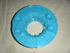 Kreepy Krauly Vac Plus II Plate 7 1/4IN (K12068)   **√6725**