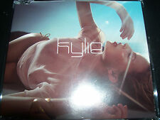 Kylie Minogue On A Night Like This 4 Track (Australia) CD Single – Like New