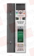 NIDEC CORP HS72-05400300A10101AB100 / HS7205400300A10101AB100 (BRAND NEW)