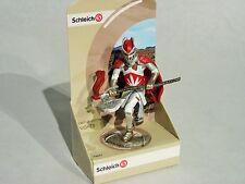 SCHLEICH 72037 -- Greifenritter mit Streitaxt - Ritter Figur