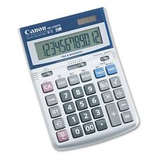 Canon Calculator - 7438A023Aa