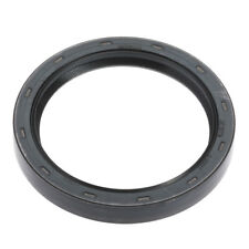 National Oil Seals 228010 Rr Main Seal