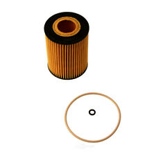 Hengst E71HD141 Engine Oil Filter