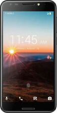 T-Mobile REVVL - 32GB - Black (T-Mobile) Smartphone