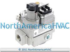 Lennox Armstrong Ducane White Rodgers Furnace Gas Valve 10P50 10P5001 NAT/LP