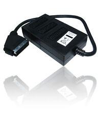AV Splitter/Switcher