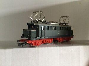 piko ho elecric BR244 locomotive