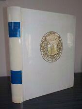 Nouvelle Histoire de Paris - Le Consulat et l'Empire 1800-1815 - Jean Tulard