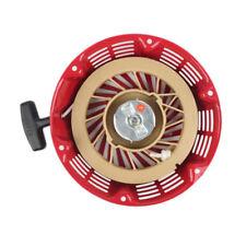 Engine Motor Pull Start Recoil Starter Rewind For Honda GX340 11HP & GX390 13HP