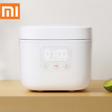 Xiaomi Mijia 1.6L Electric Rice Cooker with led display