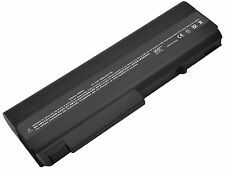 9-cell Battery for HP COMPAQ 6510b 6515b 6710b 6710s 6715b 6715s 6910p