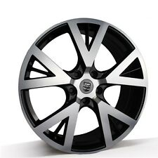 18 INCH Brand NEW wheels VE GTS STYLE suits most COMMODORE
