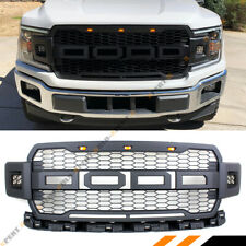 Body Partslink Number KI1200183 Grilles OE Replacement 2012-2013 KIA SOUL Grille