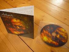Ashent Flaws of Elation  CD 2006 RAR!