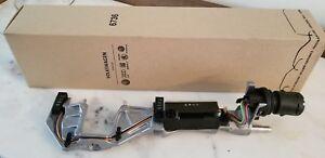 VAG 0B5-927-321-L OEM Gear Sensor Module Switch Audi A4 A5 A6 A7 Q5 2008-11 | VW