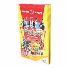 Liverpool FC Premier League Panini 19/20 Adrenalyn Advent Calendar LFC Official