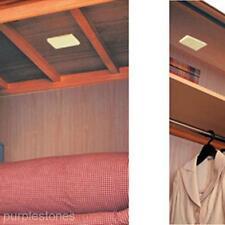 Easy Use Closet Wardrobe Moistureproof Mildewproof Silica Gel Desiccant Mini Box