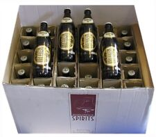 30 Flaschen Augustiner Edelstoff 0,5l - Exportbier aus München
