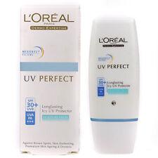 Creme Anti-Faltenprodukte mit Hals und Feuchtigkeitspflege für Damen
