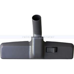 Bodendüse, Universaldüse passend für Hitachi CV 300, CV 200, CV 100, CV 99 uvm