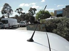 RENAULT SCENIC ANTENNA WITH BASE 01/07-12/10