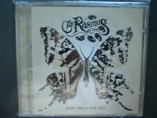 The Rasmus - Hide From The Sun, Neuware, CD, 2005