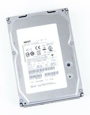 """HGST Ultrastar 600 Go 6 G 15k SAS 3.5"""" Disque Dur/Hard Disk-hus156060vls600"""