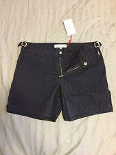 Brand New Orlebar Brown Speagle Men's Shorts