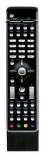 Telecomando Originale Acer AL2671W AT2601W Nuovo Spedizione gratuita