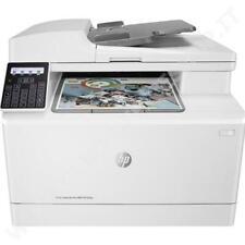 Stampante HP Laser colori M183fw - Home Stampanti e Fax #0090