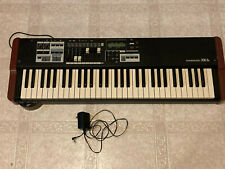 Hammond Xk-1c Drawbar Organ