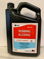 1-Gallon Alcohol, Sterilizer, Sanitizer from Manufacturer: FREE SHIPPING