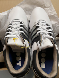 Adidas 360 XT-SL Golf Shoes