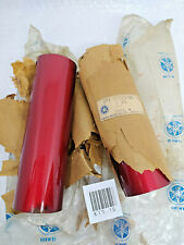 Genuine Yamaha YB100 YB90 YL2G L2G LS2 LS3 Outer Under Cover Front Fork LR NOS