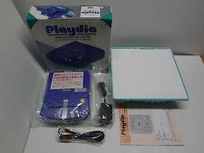 Playdia System Bandai Japan NEW /C