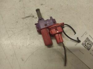 Ford Focus 1999 Brake pedal sensor switch 98AB7C534AA JUT25551