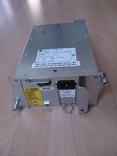 Cisco pwr-7200-ac Price W/o VAT € 20