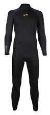 Sola Mens Wetsuit 5'4 - Blaze size mlg