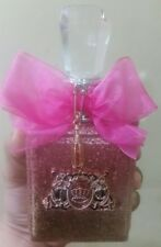 Treehouse: Juicy Couture Viva La Juicy Rose EDP Tester Perfume For Women 100ml