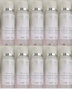 The White Company Jasmine Rose & Nerol Conditioner Travel Size 10x 30ml EXP11.19
