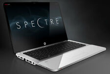 HP ENVY/Pavillion/Spectre 15.6 Screen Protector High Clarity/Anti Glare