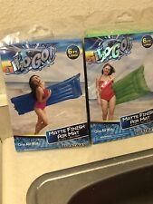 Beach FinishAir Mat Bundles 6 Feet Long