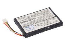 Batería Li-ion para Flip Video Ultrahd u260w 4 Gb u260w Mino Hd U260 3ª M3160