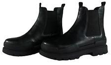 G-STAR RAW Damen Chelsea Boot Rackam Stiefel Schuhe Stiefeletten Boots