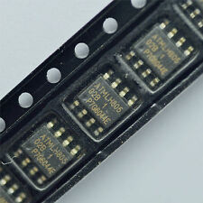 5pcs AT24C02BN-SH-T Genuine NEW Atmel SOP-8 IC