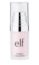 ELF PORELESS FACE PRIMER Anti Aging Care Tea Tree Oil Vitamins 0.47 Fluid Ounce