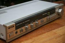 Amplificateur SABA PA 9403