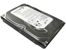 "Seagate Pipeline HD 320GB 8MB Cache SATA 3.0GB/s 3.5"" Hard Drive -FREE SHIP"