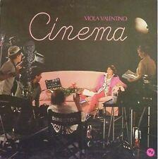 Viola Valentino – Cinema - 18-97